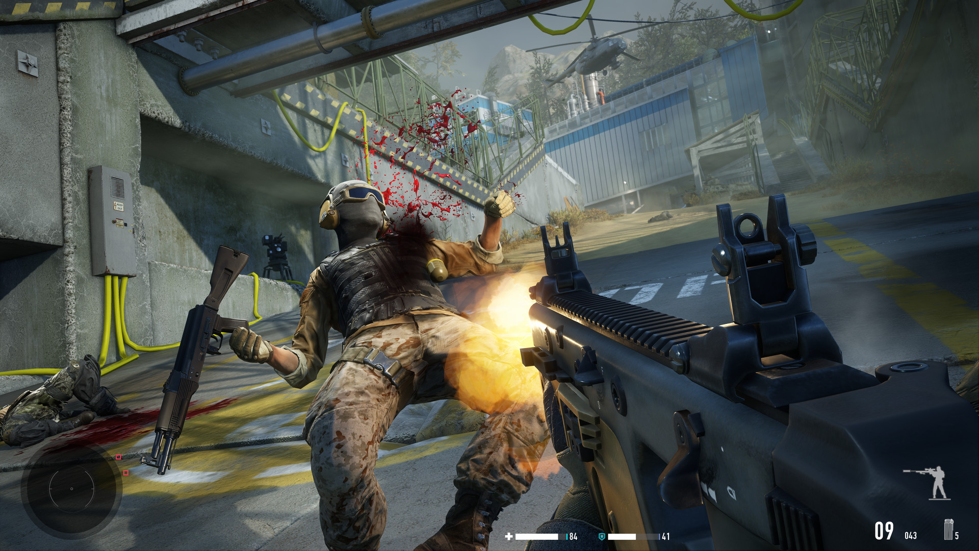 sniper-ghost-warrior-contracts-2-pc-screenshot-4