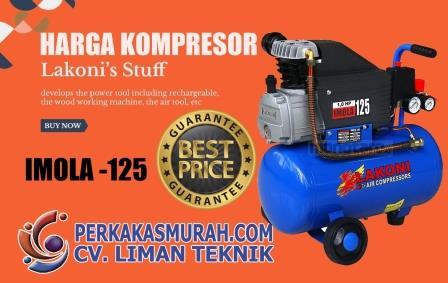 harga-kompresor-lakoni-imola-125-angin-listrik-jual-perkakas-murah-dealer-jakarta-toko-online