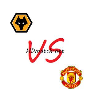 مشاهدة مباراة مانشستر يونايتد ووولفرهامبتون اون لاين اليوم تاريخ 15-01-2020 بث مباشر كأس الإتحاد الإنجليزي manchester united vs wolverhampto