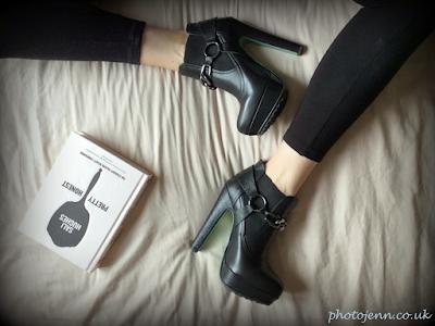 CJG-Ankle-Boots-Heel