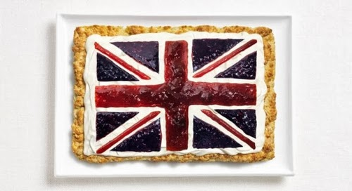 03-British-Flag-Advertising-Agency-WHYBIN\TBWA-Sydney-International-Food-Festival-www-designstack-co