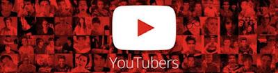 Sukses di YouTube