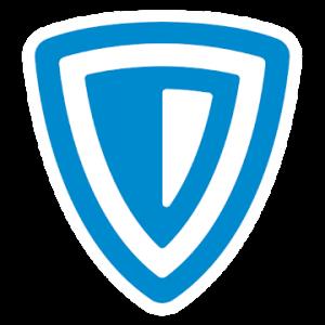ZenMate VPN – WiFi VPN Security & Unblock Premium v2.6.4 [Mod]