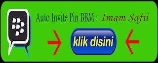 http://pin.bbm.com/DE1E7A1A