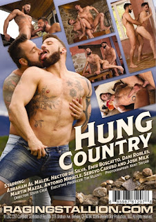 http://www.adonisent.com/store/store.php/products/hung-country
