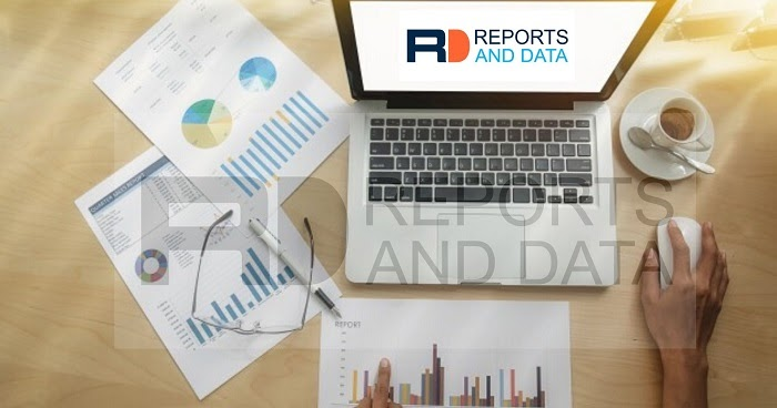 5-Hydroxymethylfurfural (CAS 67-47-0) Market is ready to Grow Globally with Phenomenal Trend Diversity Between 2019 to 2026