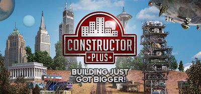 constructor-plus-pc-cover-www.deca-games.com