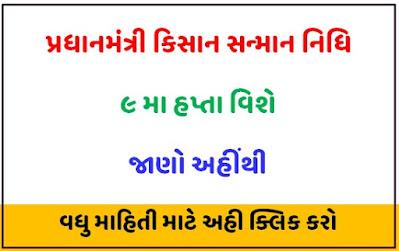 Check PM Kisan Sanman Nidhi yojna Benificiary status www.pmkisan.gov.in