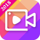 Square Pic Collage APK