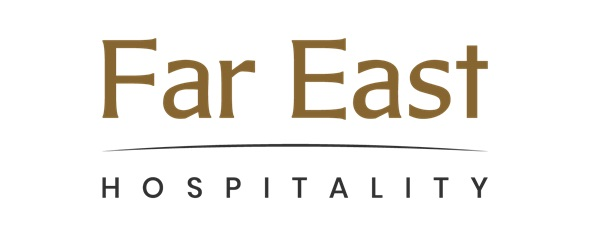 Far East Hospitality logo