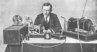 Sejarah Teknologi : Perkembangan Dari Teknologi Dari Masa Ke Masa