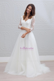 https://www.yesbabyonline.com/g/v-neck-simple-sweep-train-backless-a-line-wedding-dress-107555.html?cate_2=77?utm_source=blog&utm_medium=teresa&utm_campaign=post&source=teresa