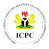 Lawyers Gave ₦9.4 Billion Bribes To Judges In Three Years – ICPC