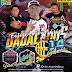 CD AO VIVO DJ PATRESE NA DOMINGUIERA DO POINT SHOW 04-10-2020
