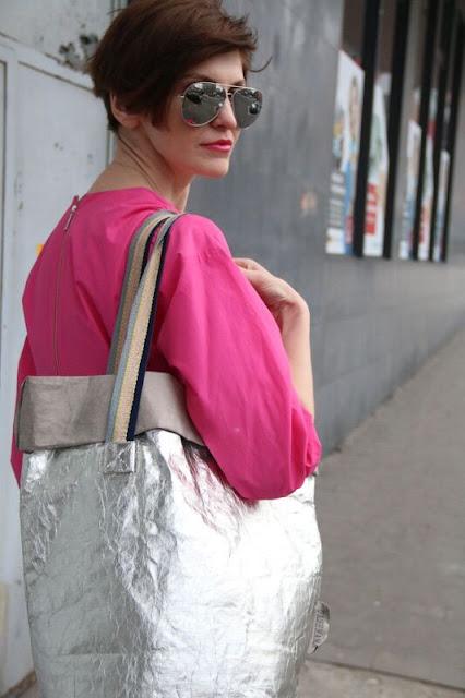 kombinezon, jak nosić kombinezon, neony, stylizacja na wiosnę, stylistka poznan,
