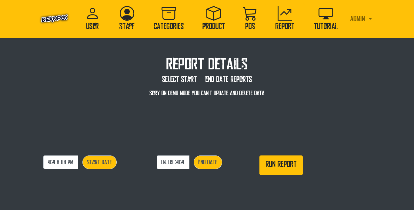 aplikasi toko keren dengan website online shop toko online