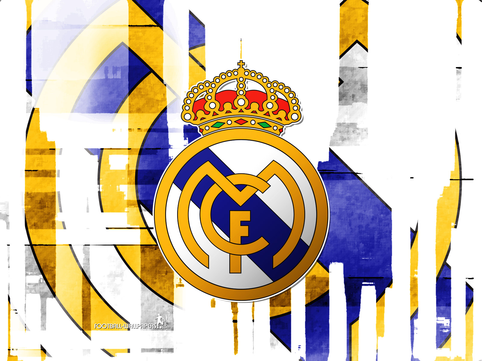 Kumpulan Wallpaper Tema Real Madrid FC HD Terbaru 2016 T Mobile