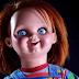 Estúdio faz réplica em tamanho real do clássico Good Guys Doll... 'Chucky'