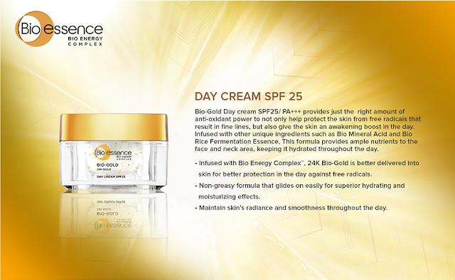 sunscreen yang bagus untuk kulit berminyak