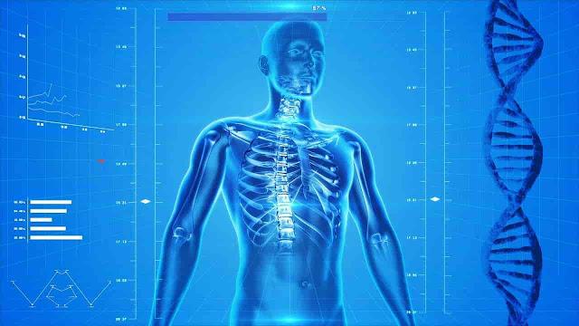 Memperkuat Tulang Manfaat Berjemur yang Baik Untuk Kesehatan