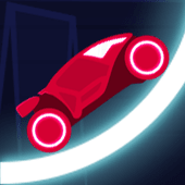 Download Race.io game