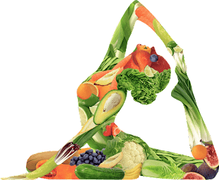 weight loss, fitness, lose weight, keto, diet, keto diet