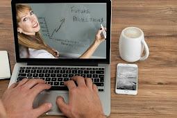Tips Cepat Belajar Bahasa Inggris Secara Online