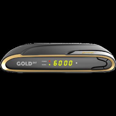 POP TV GOLD NOVA ATUALIZAÇÃO V1.29 - 13/09/2019