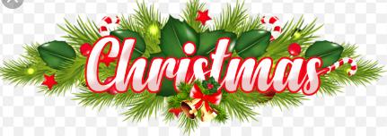 kerstwens 2020 whatsapp,fijne feestdagen en een goed 2020,fijne kerstdagen en een gezond 2020,fijne feestdagen grappig,afbeelding kerstkaart 2020,kerstgroet filmpje 2020,nieuwjaarswens 2020,fijne kerstdagen en een goed 2020,kerstwens 2020 whatsapp fijne feestdagen en een goed 2020 fijne kerstdagen en een gezond 2020 afbeelding kerstkaart 2020 fijne feestdagen grappig gezegende kerstdagen afbeelding fijne feestdagen fijne kerstdagen en een goed 2020 kerstwensen whatsapp kerstgroet filmpje 2020 nieuwjaarswens 2020 wij wensen jullie prettige kerstdagen en een gelukkig nieuwjaar fijne feestdagen en een gezond 2020 merry christmas wishes grappige kerstwensen 2020 ik wens jou ook fijne feestdagen christmas wishes fijne kerstdagen kerstdagen fijne feestdagen engels ik wens u fijne feestdagen toe elf yourself grappige kerstwensen fijne feestdagen blond fijne feestdagen blond,kerstwens 2020 whatsapp,fijne feestdagen 2020 feestdagen 2020 2020 fijne feestdagen en fijne feestdagen en een fijne feestdagen en een gezond 2020 afbeelding fijne feestdagen nieuwjaar fijne kerst kerst gelukkig nieuwjaar fijne feestdagen gelukkig nieuwjaar fijne kerstdagen kerstdagen fijne feestdagen en gelukkig nieuwjaar gelukkig 2020 fijne feestdagen en een gelukkig nieuwjaar fijne feestdagen tekst fijne feestdagen wensen feestdagen wensen fijne feestdagen en gelukkig 2020 fijne feestdagen grappig fijne feestdagen engels fijne feestdagen en een gelukkig 2020 fijne feestdagen en een goed 2020
