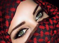 نادية من جزائر عمري 44 سنه ابحث عن زوج صالح جزائري مقيم بفرنس