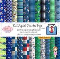 https://pizinhagraficos.blogspot.com/2020/06/kit-digital-dia-dos-pais-gratis.html