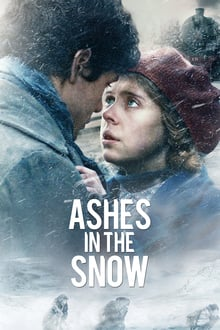Watch Ashes in the Snow Online Free in HD