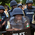 Osun Poll : Police Deploy Adequate Personnel