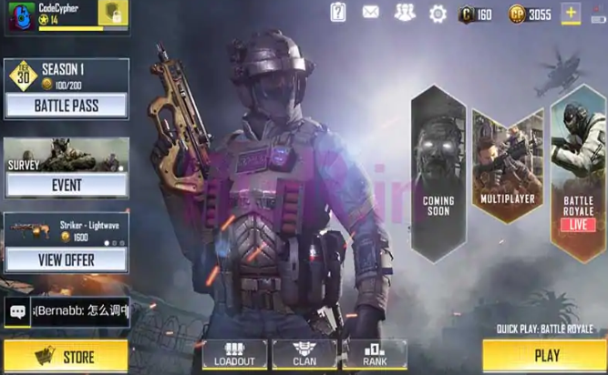 Call of Duty Mobile vs PUBG Mobile: A comparison of the two battle