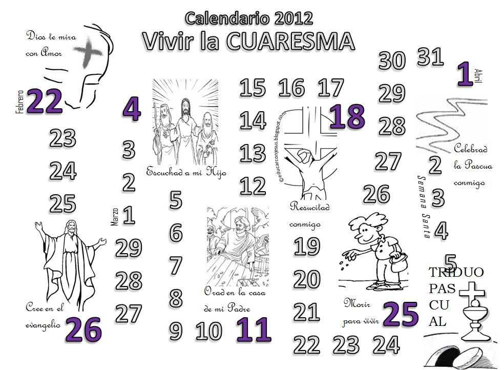 Increíble Miércoles De Ceniza Para Colorear Para Niños Ilustración ...