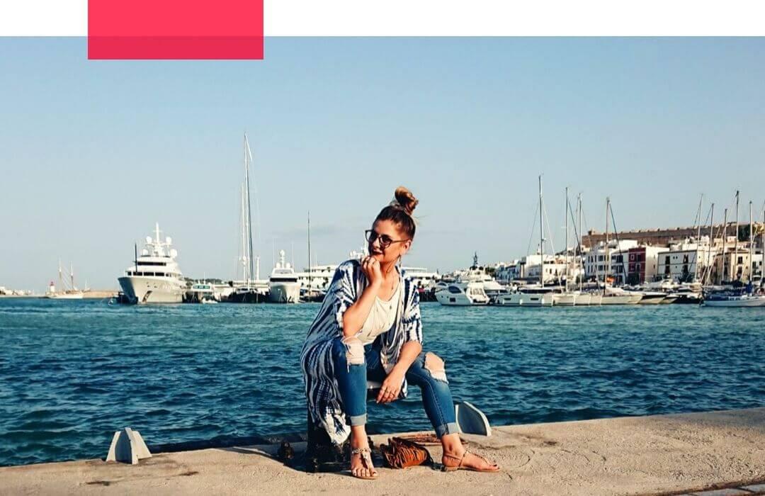 Ibiza-Reisetipps