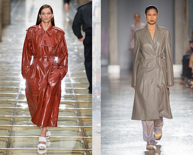 11-2 Тренды на неделе моды в Милане