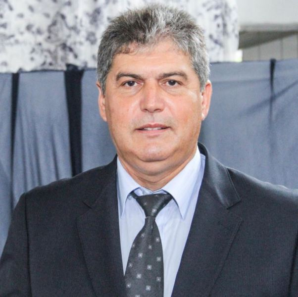 TSE decide por votação unânime manter o indeferimento da candidatura de Vavá Cordeiro