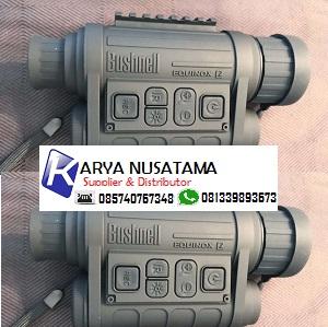 Jual Bushnell Equionox 6x50 type 260150  NIght Vision di Bandung
