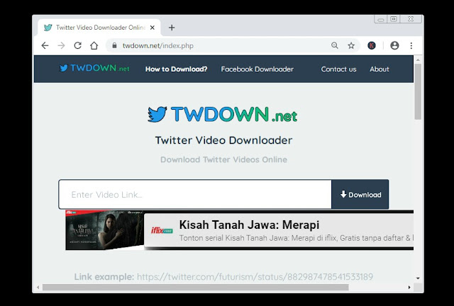 cara-download-video-dari-twitter