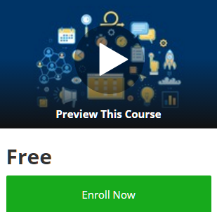 udemy-coupon-codes-100-off-free-online-courses-promo-code-discounts-2017-the-complete-jira-tutorial-learn-agile-project-management-10-pmi-pdus