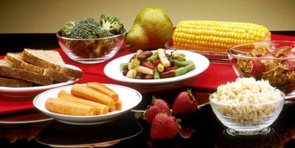 Celiachia: i cibi che non sospetti contengano glutine