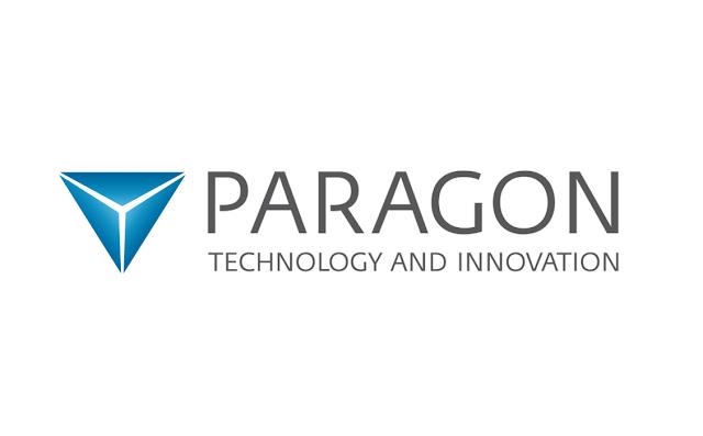 Lowongan Kerja PT Paragon Technology And Innovation Tangerang Juli 2021