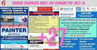 Abroad Vacancies Daily Job Demand pdf July-14