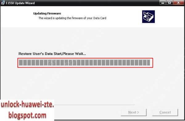 https://unlock-huawei-zte.blogspot.com/2013/07/huawei-e1550-next-page-3.html