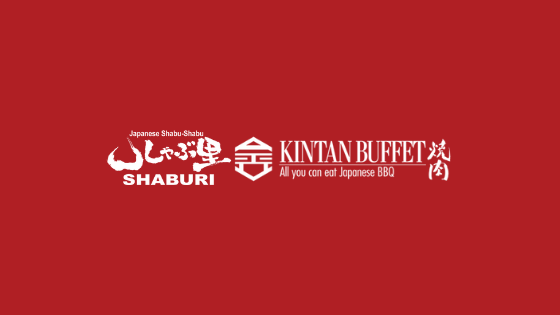 Lowongan Kerja SMA SMK D3 S1 Posisi Store Supervisor Japanese Food Di Boga Group Shaburi Kintan Buffet Grand Batam