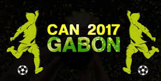African, Nations, Cup 2017 ,Gabon ,Semifinal,African, Nations, Cup 2017 ,Gabon ,Semifinal,African, Nations, Cup 2017 ,Gabon ,Semifinal,African, Nations, Cup 2017 ,Gabon ,Semifinal,African, Nations, Cup 2017 ,Gabon ,Semifinal,African, Nations, Cup 2017 ,Gabon ,Semifinal,African, Nations, Cup 2017 ,Gabon ,Semifinal,African, Nations, Cup 2017 ,Gabon ,Semifinal,African, Nations, Cup 2017 ,Gabon ,Semifinal,African, Nations, Cup 2017 ,Gabon ,Semifinal,African, Nations, Cup 2017 ,Gabon ,Semifinal,African, Nations, Cup 2017 ,Gabon ,Semifinal,African, Nations, Cup 2017 ,Gabon ,Semifinal,African, Nations, Cup 2017 ,Gabon ,Semifinal,African, Nations, Cup 2017 ,Gabon ,Semifinal,African, Nations, Cup 2017 ,Gabon ,Semifinal,African, Nations, Cup 2017 ,Gabon ,Semifinal,African, Nations, Cup 2017 ,Gabon ,Semifinal,African, Nations, Cup 2017 ,Gabon ,Semifinal,African, Nations, Cup 2017 ,Gabon ,Semifinal,African, Nations, Cup 2017 ,Gabon ,Semifinal,African, Nations, Cup 2017 ,Gabon ,Semifinal,African, Nations, Cup 2017 ,Gabon ,Semifinal,African, Nations, Cup 2017 ,Gabon ,Semifinal,African, Nations, Cup 2017 ,Gabon ,Semifinal,African, Nations, Cup 2017 ,Gabon ,Semifinal,African, Nations, Cup 2017 ,Gabon ,Semifinal,African, Nations, Cup 2017 ,Gabon ,Semifinal,African, Nations, Cup 2017 ,Gabon ,Semifinal,African, Nations, Cup 2017 ,Gabon ,Semifinal,African, Nations, Cup 2017 ,Gabon ,Semifinal,African, Nations, Cup 2017 ,Gabon ,Semifinal,African, Nations, Cup 2017 ,Gabon ,Semifinal,African, Nations, Cup 2017 ,Gabon ,Semifinal,African, Nations, Cup 2017 ,Gabon ,Semifinal,African, Nations, Cup 2017 ,Gabon ,Semifinal,African, Nations, Cup 2017 ,Gabon ,Semifinal,African, Nations, Cup 2017 ,Gabon ,Semifinal,African, Nations, Cup 2017 ,Gabon ,Semifinal,African, Nations, Cup 2017 ,Gabon ,Semifinal,African, Nations, Cup 2017 ,Gabon ,Semifinal,African, Nations, Cup 2017 ,Gabon ,Semifinal,African, Nations, Cup 2017 ,Gabon ,Semifinal,African, Nations, Cup 2017 ,Gabon ,Semifinal,African, Nations, Cu