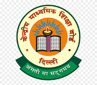 CBSE BOARD EXAM 2021 : Covid-19 Guidelines By CBSE And Mandatory Protocols