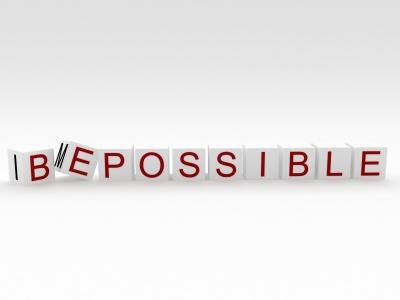 Dados-com-a-descrição-Be-possible-Im-possible