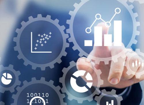 9 Data analytics tools terbaik sesuai kebutuhanmu
